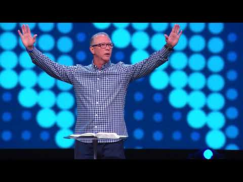 Faith That Never Quits - Steve Smothermon