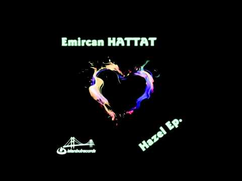 Emircan Hattat Ft. Begum B - Rise Again (Original Mix)