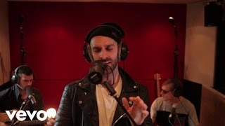 X Ambassadors - Renegades (Live London Sessions)