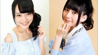 イオンレイクタウンpresents AKB48 向井地美音のみーおんたいむ 今回も...