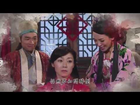 TVB安哥台 - 東坡家事 (主題曲)