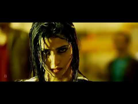Download Best and coolest video of action jacktion