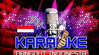 Rita Sugiarto - ZAENAL (Karaoke Dangdut Indonesia)