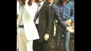 Martha My Dear - The Beatles (1968)