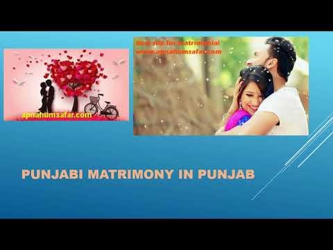 Jalandhar marriage bureau 01814640041