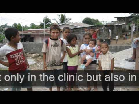 Total Health - Honduras 2009