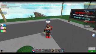 Roblox Pokemon GO! Eevee es Spawn Place (Update)