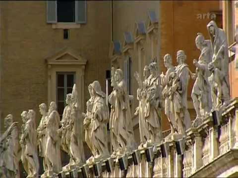 Vidéo Le fascisme italien en couleurs 1 La conquête du pouvoir ARTE 2006