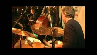 East Side Jazz Company: My little come to me ( Csuhaj-Enyedi) live