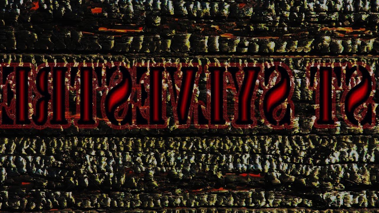 Download Natmare#1