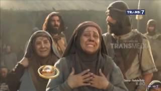Mengapa Nabi Sulaiman Minta Kerajaan Tanpa Tanding - Khazanah 14 Desember 2019