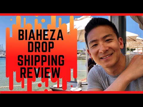 Biaheza Dropshipping Course Review - Should You Get Into This? thumbnail