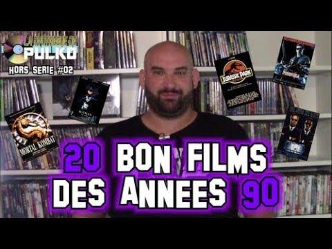 la-dvdtheque-de-pulko-20-bon-films-des-années-90