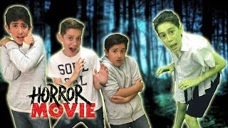 Songs In Real Life - The Scary Youtube Troll!