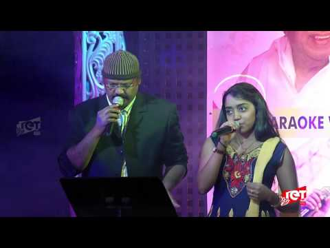 TAMIL KARAOKE WORLD SEASON 4 EPISODE 6