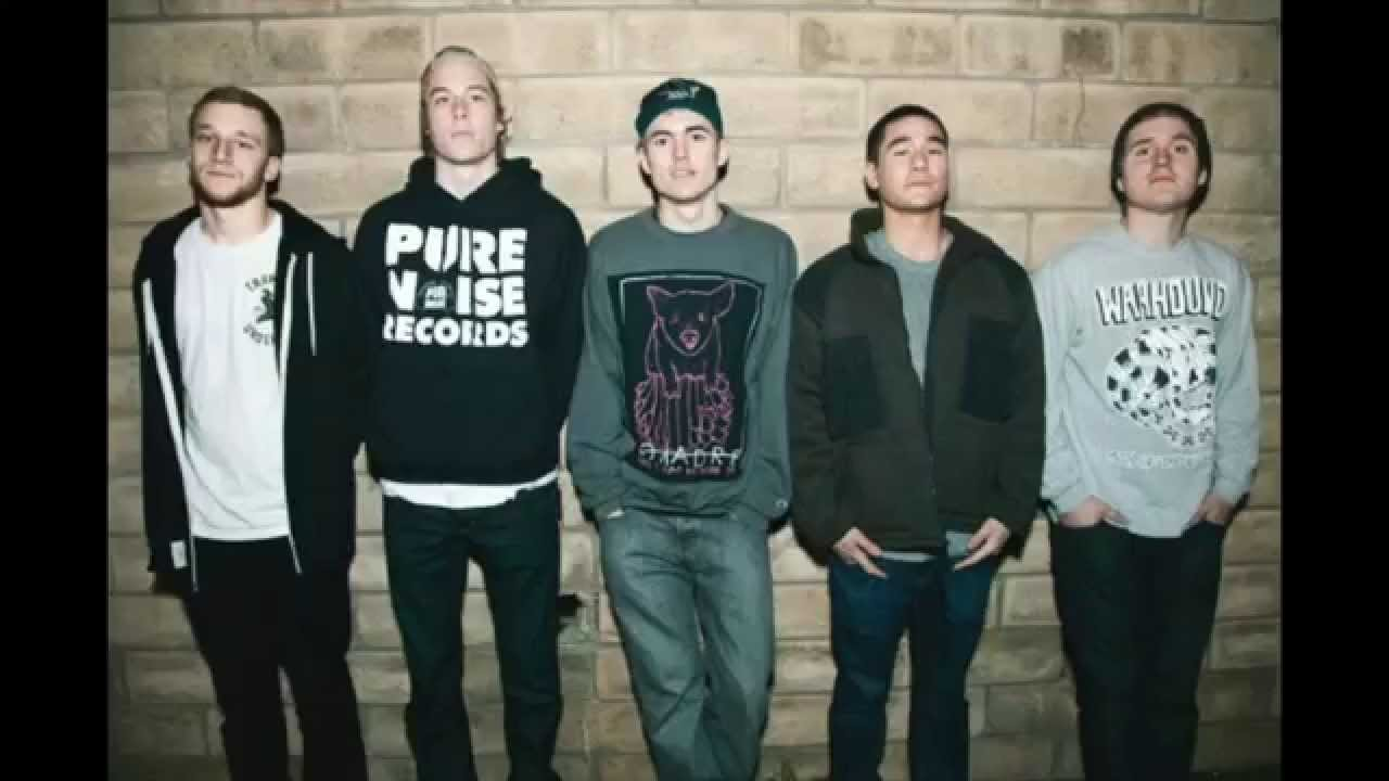 The Story So Far All Wrong Bad Luck Acoustic Ep Youtube