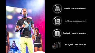 Popcaan - The FAME FM Interview