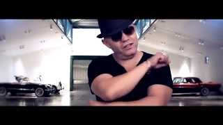 NICOLAE GUTA - De aici pleaca smecheria (VIDEO OFICIAL 2014)