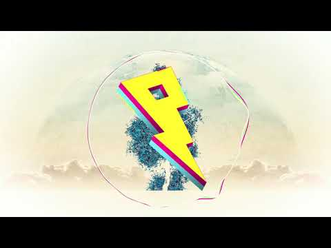 Cash Cash ft. Nasri of MAGIC! - Call You (GhostDragon Remix)