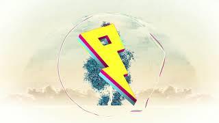 Cash Cash ft. Nasri of MAGIC! - Call You (GhostDragon Remix)