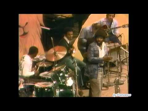 full concert: Jazz festival Monterey ~ Dizzie Gillespie, Chuck Mangione, Paul Desmond