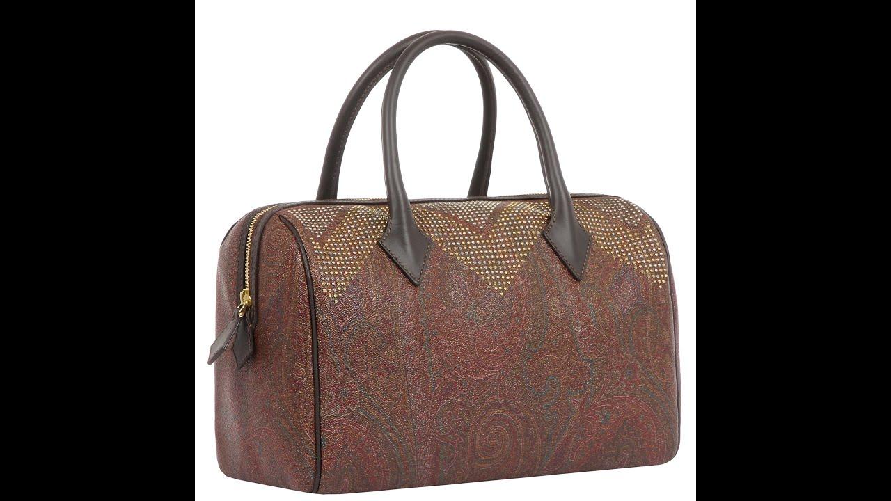 Сумка реплика CHANEL с aliexpress. Fake Chanel 2.55 Bag review .