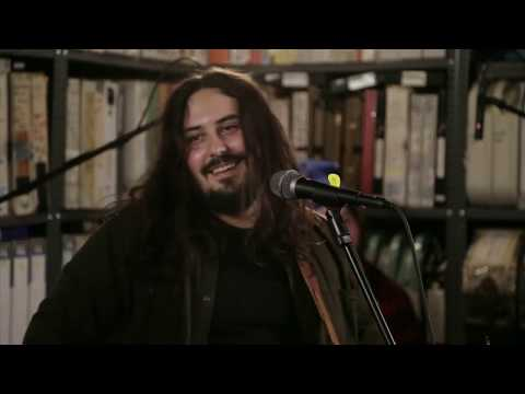 SONTALK at Paste Studio NYC live from The Manhattan Center Mp3