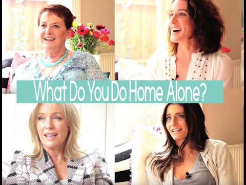 home alone full movie free  in hindi 2015
