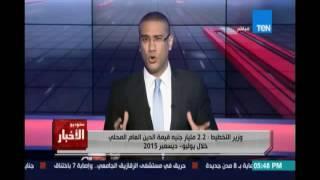 د.غادة والي وزيرة التضامن : برنامج التكافل له بعد سياسي يتمثل في إهتمام الدولة بالصعيد وتنميته