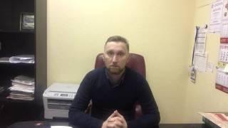 видео Закон о долевом участии в строительстве - договор, ФЗ 214, подводные камни, многоквартирных домов, федеральный