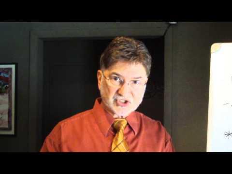 Dangers of Fluoride/Pro-Active Wellness & Injury Centre