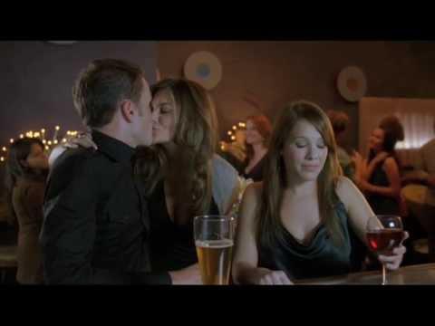 marla sokoloff dating