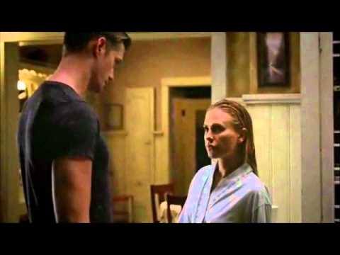 Sookie and Eric -