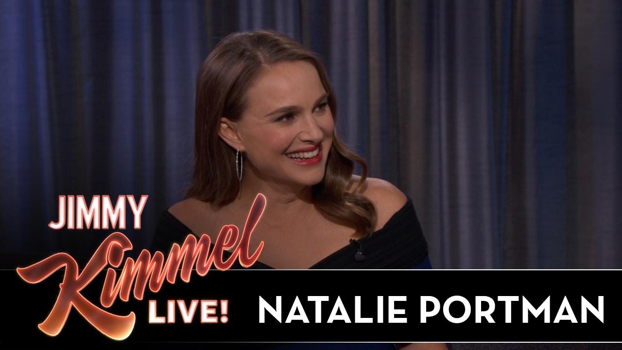 Natalie portman szex videók