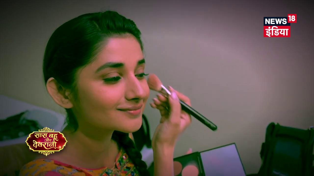 Guddan Bani 16 Baras Ki Chori | Guddan Tumse Na Ho Payega | Zee TV