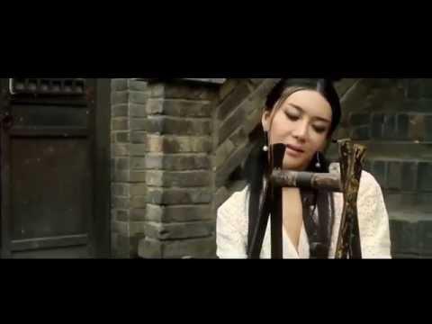 【HD】龚玥菲 寻找西门庆MV Official Music Video官方完整版(电影《新金瓶梅》主题曲)