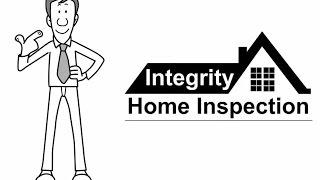 quincy il home inspectors