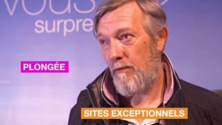 Playlist Histoire de Lorient Bretagne Sud Tourisme :