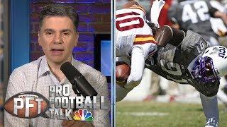 2019 NFL Draft superlatives | Pro Football Talk | NBC Sports