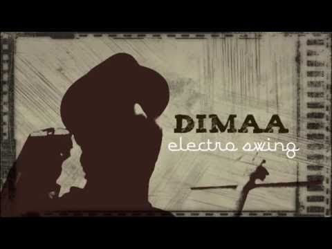 Dimaa - The Roaring Twenties [Electro swing 2016]