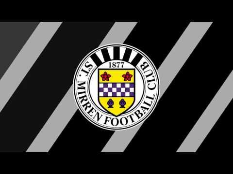 HIGHLIGHTS | Dundee Utd 3-2 St Mirren
