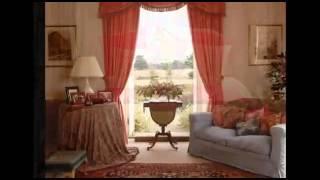 Покрывала, подушки, шторы, текстиль пошив в Киеве(, 2012-08-27T09:15:28.000Z)
