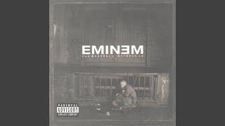 Eminem – Kim