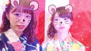 武藤十夢&飯野雅 飯野雅(AKB48) 公式プロフィール http://sp.akb48.co.jp/profile/member/detail/index.php?artist_code=83100851&g_code=83100606 ぽよた ...