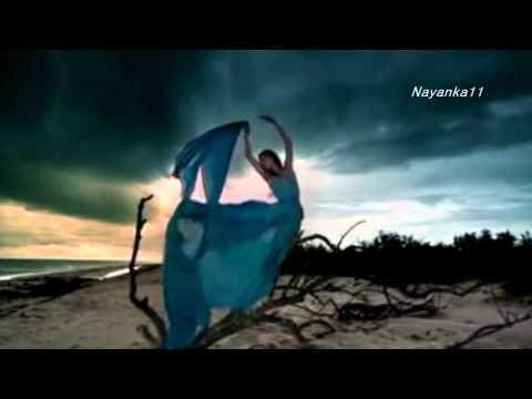 Ishtar Alabina & Los Niños De Sara - Linda / Spanish & Arabic