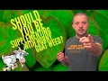 Should You Be Supplementing With Horny Goat Weed? | #AskMikeTheCaveman Part 309