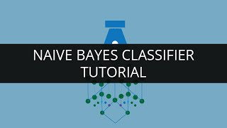 Naive Bayes Classifier Tutorial | Naive Bayes Classifier in R | Naive Bayes Classifier Example thumbnail