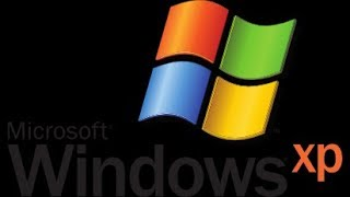 Обзор Windows XP Build 2542