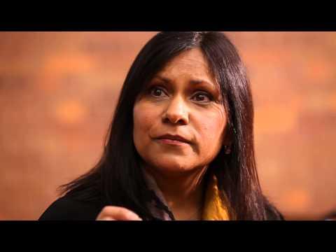 Dr. Mamta Gautam - Physician wellness