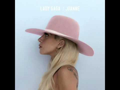 Download Lady Gaga - Million Reasons (Audio)